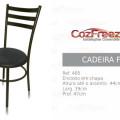 006-cadeira-food.jpg