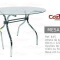 011-mesa-lisboa.jpg