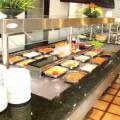 buffet-2003.jpg