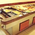 buffet-2004.jpg
