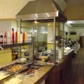 buffet-2005.jpg