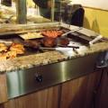 buffet-2006.jpg