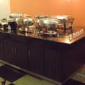 buffet-2010.jpg