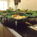 buffet-2011.jpg