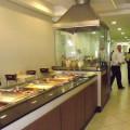 buffet-2012.jpg