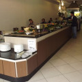 buffet-2013.jpg