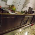 mesas-e-balcoes-em-inox-003.jpg