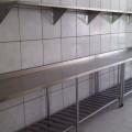 mesas-e-balcoes-em-inox-006.jpg