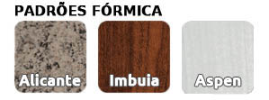 padrao-formica